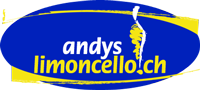 andys-limoncello.ch